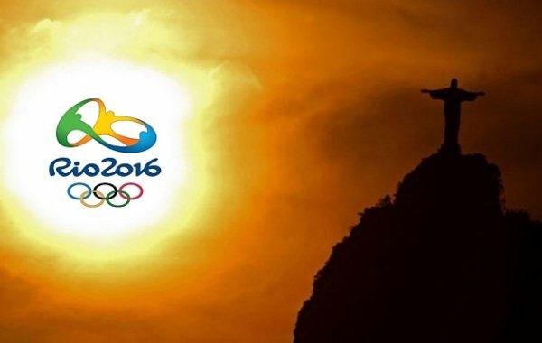 604 # autre passion  le sport et les JO !!