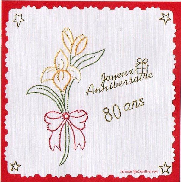 615 # carte d'anniversaire