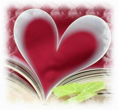 Schatzi Ich Liebe Dich So Sehr Kuss Blog Von Andyvalerie