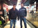 Photo de rabahamazigh90