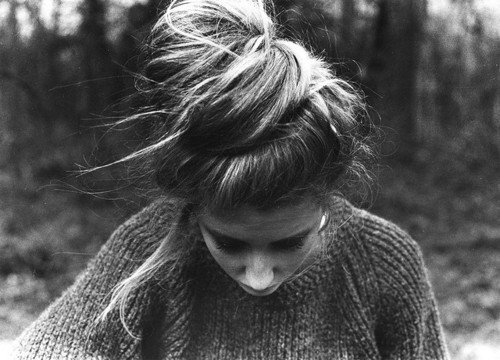 En dépit de cet amour fou que je t'ai toujours porté, tu as toujours appartenu à quelqu'un d'autre.