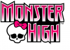 MonsterHighE