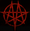 ibliss-666