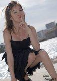 Photo de mademoizelle-jessica83