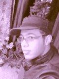 Photo de malikstr