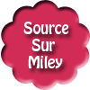 Photo de Source-Sur-Miley