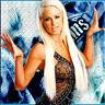 i-love-maryse
