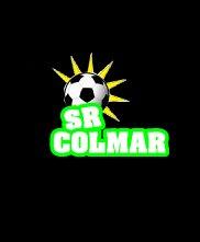 SR COLMAR