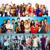 Glee-Fan-Info
