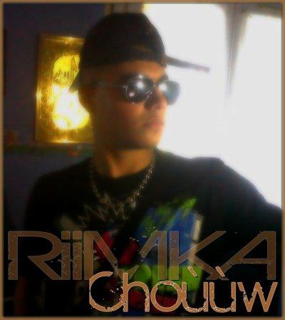 * ...Riiimka 'Star au MAXx ... *