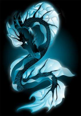 Chapitre 9 - Vol à dos de Dragon!