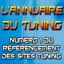 Photo de annuairetuning