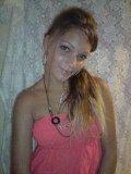 Photo de X3Bellegoss13