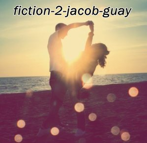 Fiction numero 21 fiction-2-jacob-guay