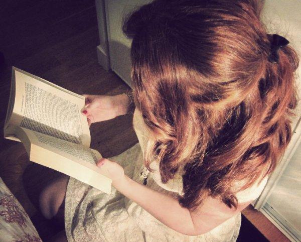 L'écriture, Une Passion, Un Don ...