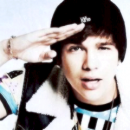 Photo de Mahone-Facts