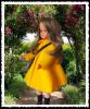 """Dolly , tenue """" Concorde"""""""