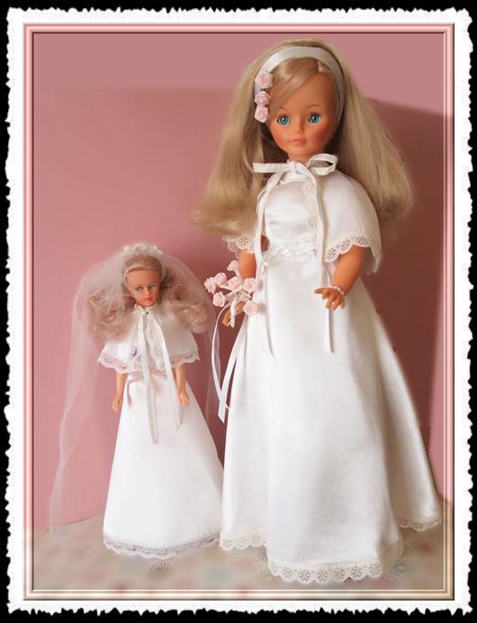 Sophie et Cathie