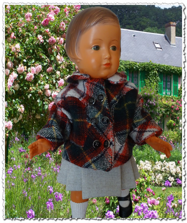 Jardins de Giverny