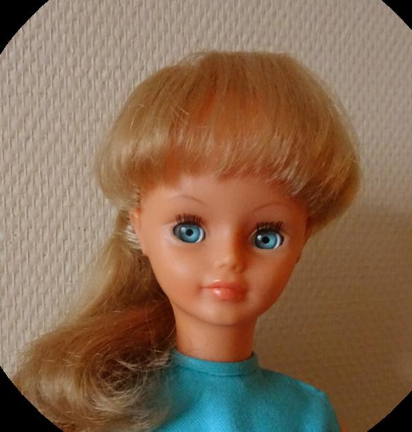 Adélie 71