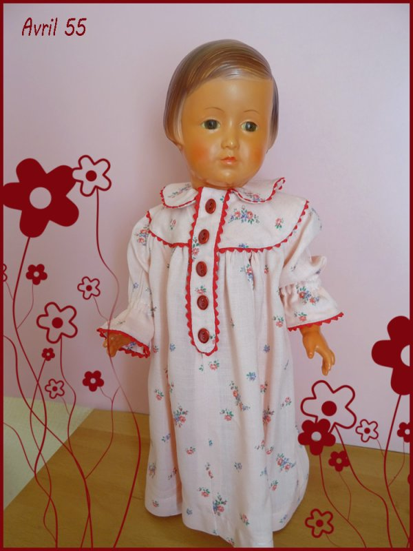 Soirée Pyjamas (2)