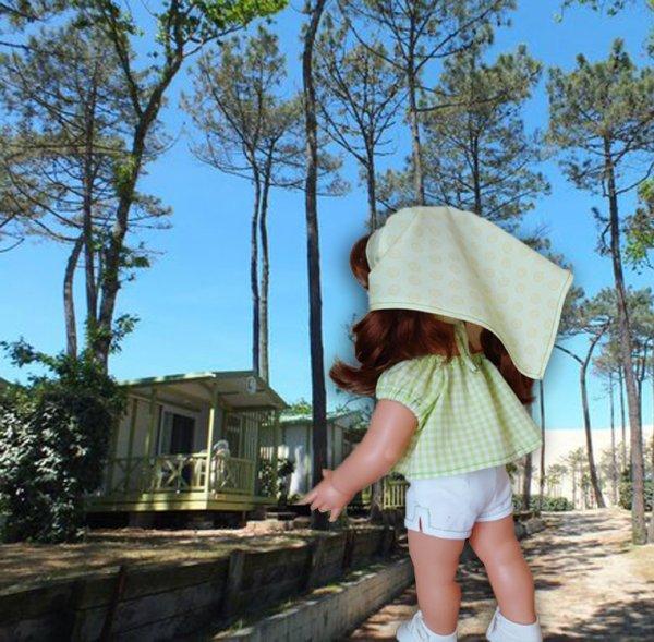 Au camping (1)