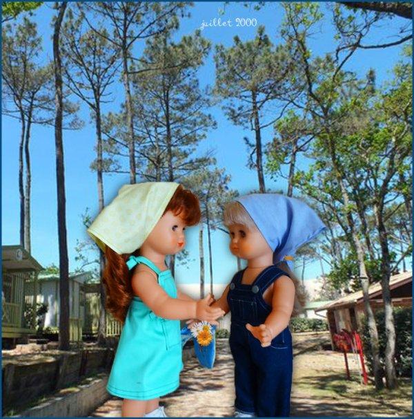 Au camping (2)