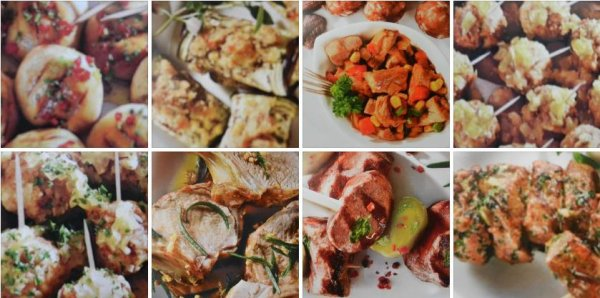 http://www.le-schtroumpf-gourmand.fr/