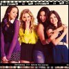 Fiction-PLL