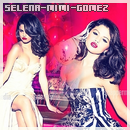 Photo de Selena-Mimi-Gomez