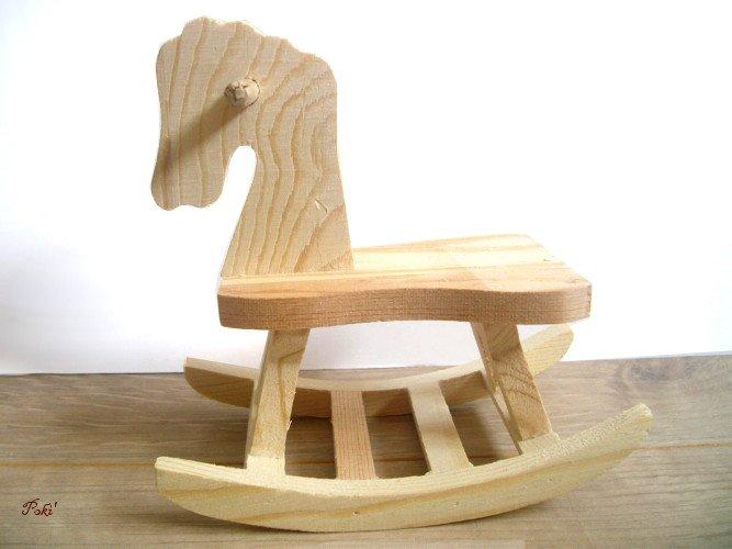 Little horse ♥