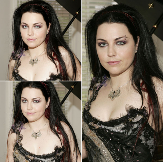 13 Février 2005 : 47th Annual Grammy Awards - Pré-Show (Los Angeles)