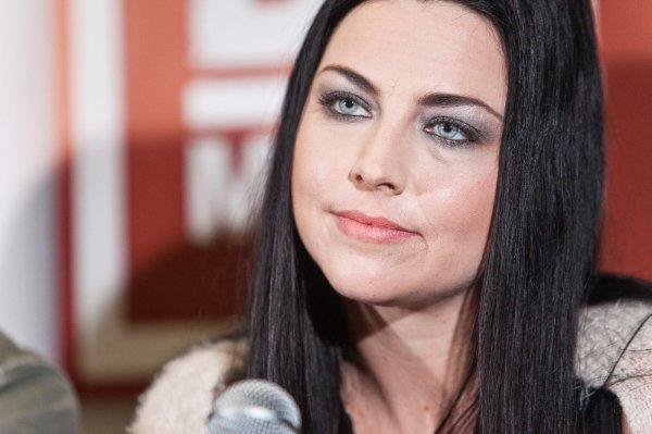 Les chansons favorites des membres actuels d'Evanescence