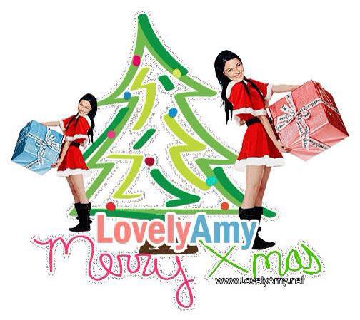 ❆ Merry Christmas ❆ Joyeux Noël ❆ Feliz Navidad ❆ Buon Natale ❆