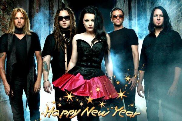 Bonne année 2015 sur Xx-Evans-xX.Skyrock.Com