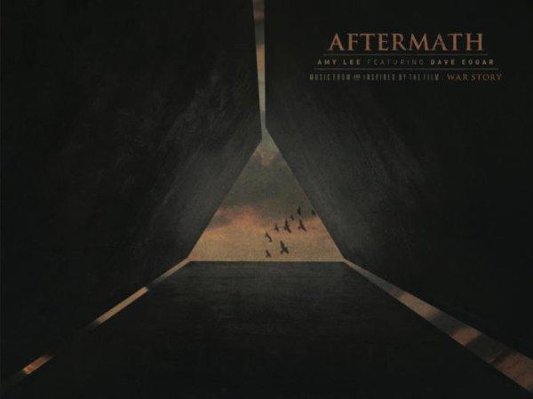 Aftermath - Digital Book