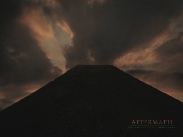 Aftermath - Digital Book