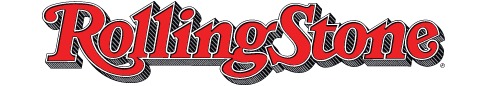 Amy Lee - Rolling Stone Interview - Août 2014 - Partie 2/2