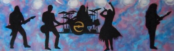 L'Art, selon les EvFans