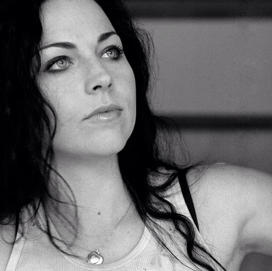 SOMMAIRE : Tim McCord avant Evanescence new