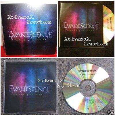 > Nous connaissons les 16 titres enregistrés par le groupe ainsi que la contenance de l'édition deluxe : Version album & Edition Deluxe