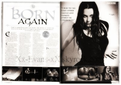 "Magazine ""Metal Hammer"""