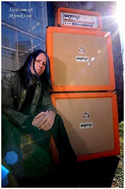 Radio d'Evanescence en ligne ici