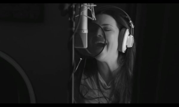 Amy Lee - Going To California (Led Zappelin)
