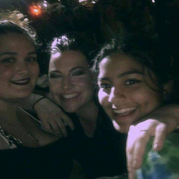 PARTIE I ; Récapitulatif : Sunfest Festival 01/05/16 (West Palm Beach)