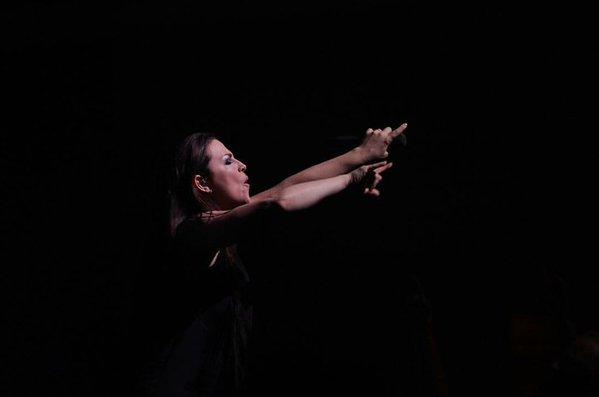 PARTIE I ; Récapitulatif : Ruth Eckerd Hall 02/05/16 (Clearwater)
