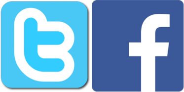 Twitters/FaceBook/Instagram/YT officiels des membres actuels du groupe