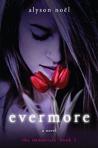 Liste des livres pour lesquels les chansons d'Evanescence ont inspirés les auteurs