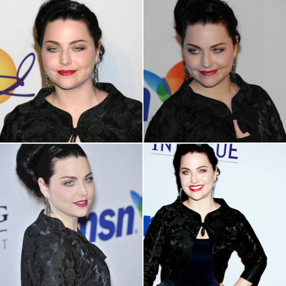 09 Février 2008 : 50th Annual Grammy Awards - Clive Davis Pre-Grammy Party (Los Angeles)
