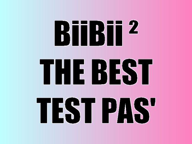 BiiBii-PiiXx